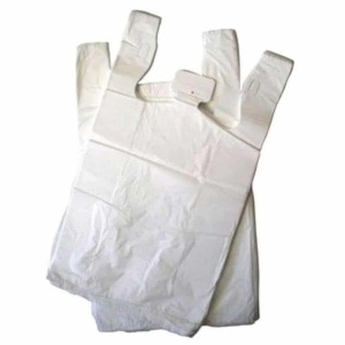 plastic bags, singlet bags, disposable bag
