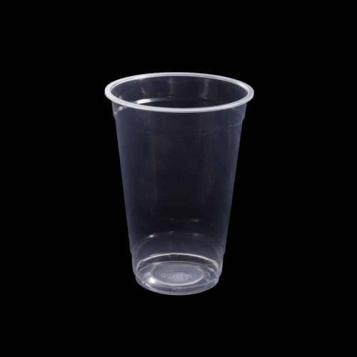 smoothie cup, cold cup, takeaway cup, clear cup, recyclable cup
