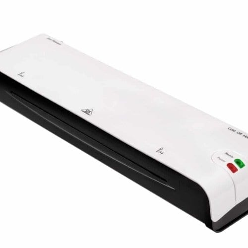 a4 laminator, office laminator, laminating, office laminating, laminating supplies