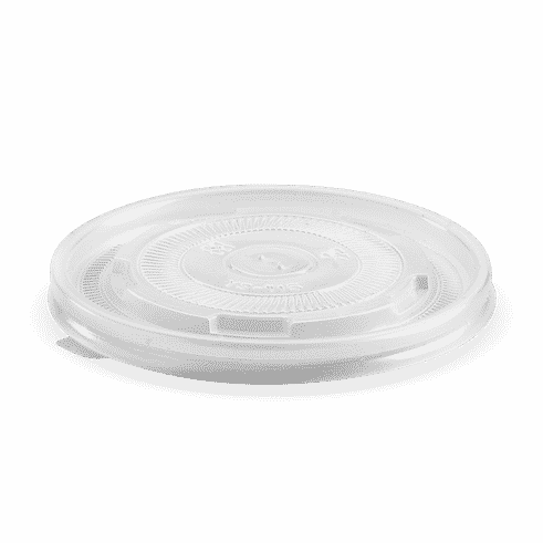 paper bowl lid, take away container lid, plastic lid, clear lid, round lid, food packaging, wholesale food packaging