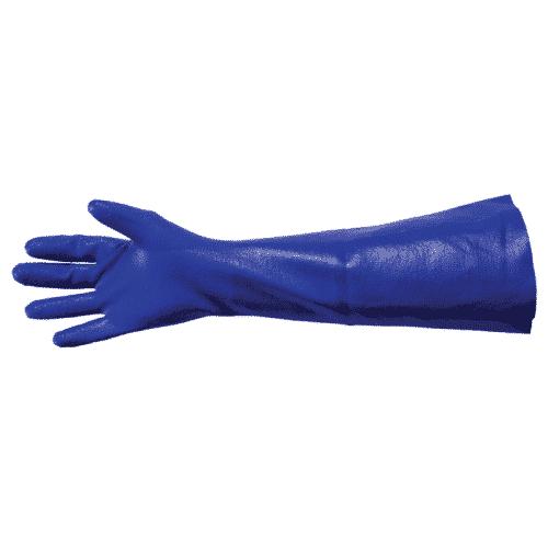 Bastion glove, Bastion almada glove, heat resistant glove, cooking glove, kitchen glove, oven glove, latex free glove,