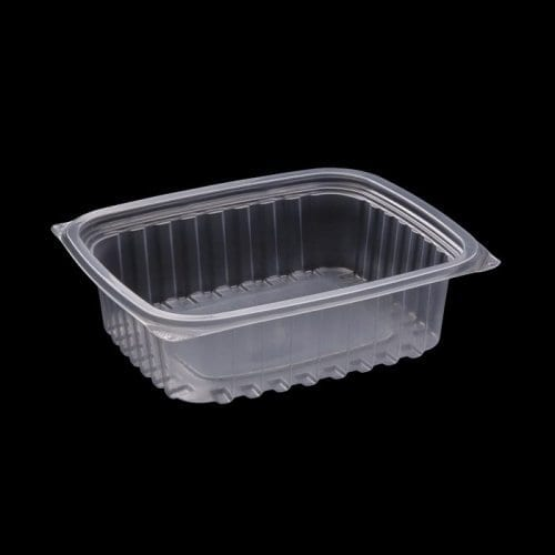 takeaway container, rectangle container, rectangle box, plastic container, food packaging, wholesale food packaging