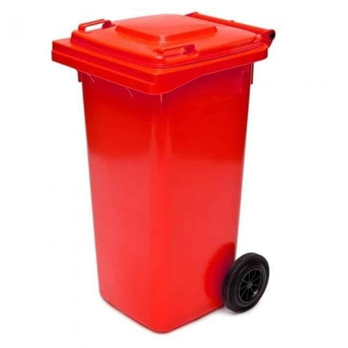 spill bin, oil & fuel spill bin, oil and fuel spill bin, spill kit, complete spill kit