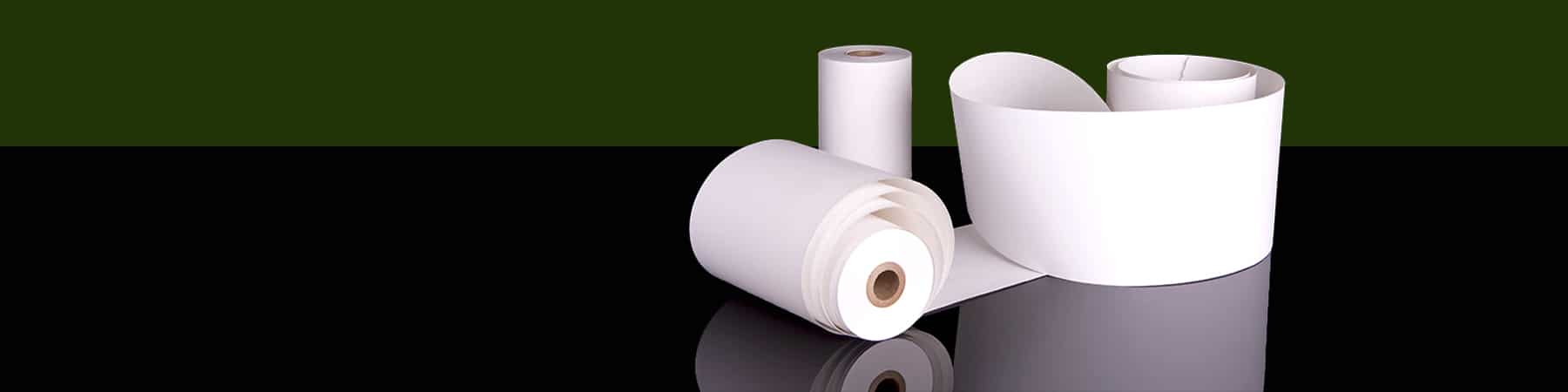 thermal roll, eftpos roll, register roll, cash register roll