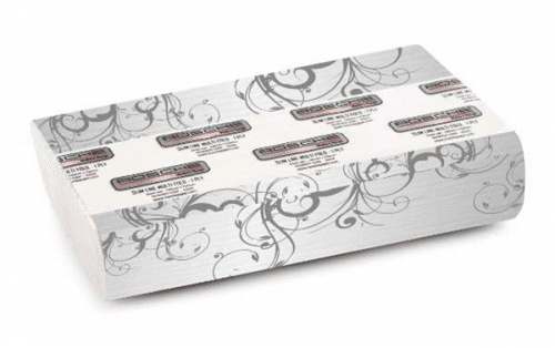 Rosche Ultra Slim 6623V