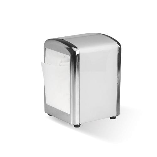 D-Fold/E-Fold Tall/Compact BioDispenser Table Top