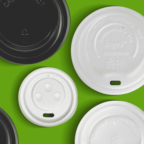biopak double wall cups coffee cups takeaway cup lids