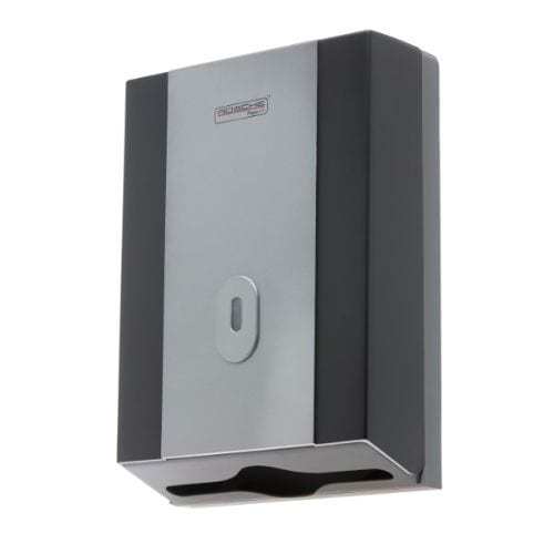 5400 hand towel dispenser - ultra slim