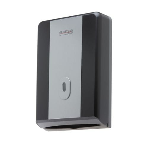 5403 Rosche Hand Towel Dispenser - Compact