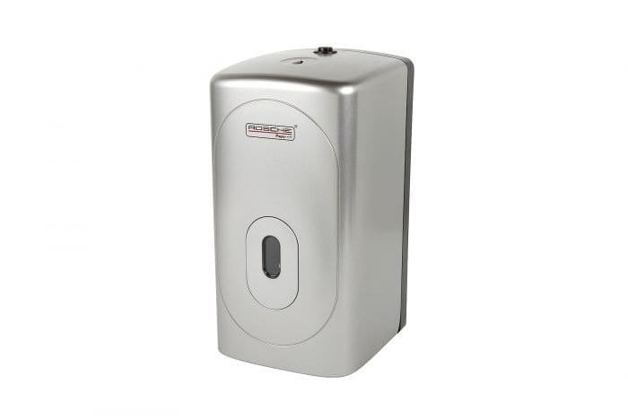 5405 Rosche Wet Wipe Dispenser
