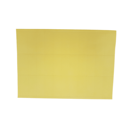 Barcode Labels, 33 labels per sheet, LS1233